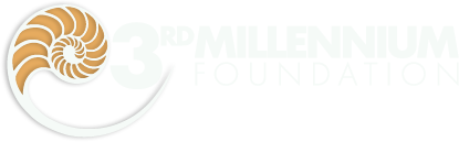 Third Millennium Foundation
